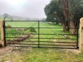 3m-Estate-Gate-Adelaide-Hills