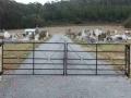 StanleyCemetary-Estate-Driveway-Gate
