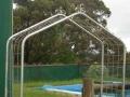 classic-garden-arch