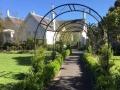 garden-arch-group
