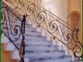 Ornamental balustrades