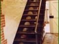 Kotarides-stairs