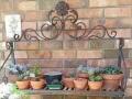 Ashgrove-plant-stand-web