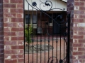 Jenkins-chook-gate-personal-wrought-iron-gate