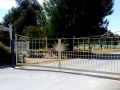 Kersbrook-Memorial-Gates-web
