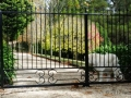 Mylor-Wrought-Iron-driveway-gate-Savage