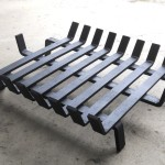 Do you know who makes custom made fire grates. Contact Adelaide blacksmith Andrew Hood for your fire and hearth ironwork.