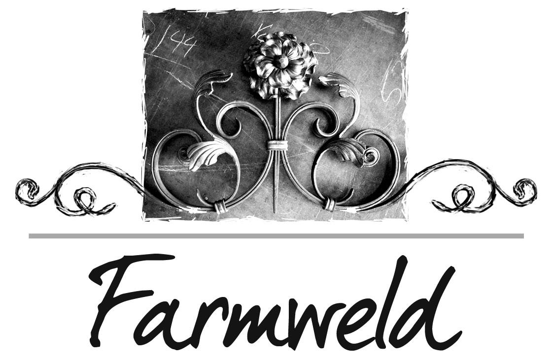 Farmweld logo